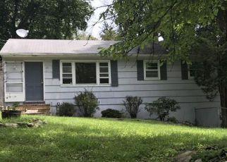 Foreclosure  id: 4250743