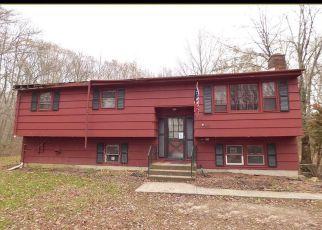 Foreclosure  id: 4250750