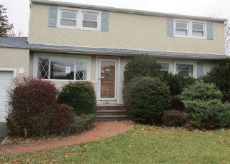 Foreclosure  id: 4250754