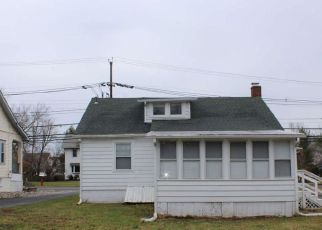 Foreclosure  id: 4250767