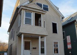 Foreclosure  id: 4250772