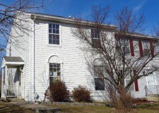 Foreclosure  id: 4250774