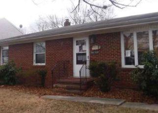 Foreclosure  id: 4250775