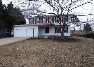 Foreclosure  id: 4250784