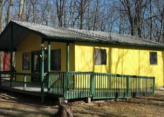 Foreclosure  id: 4250791