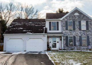 Foreclosure  id: 4250807
