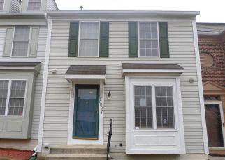 Foreclosure  id: 4250840