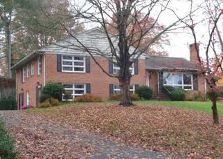 Foreclosure  id: 4250862