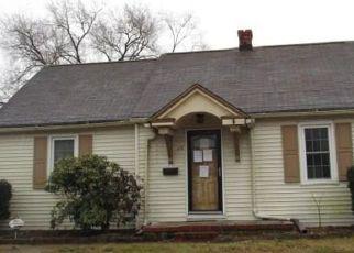 Foreclosure  id: 4250872