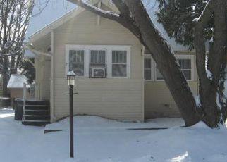 Foreclosure  id: 4250876