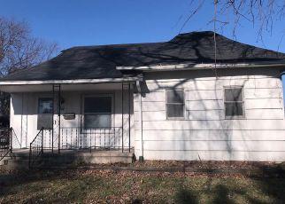 Foreclosure  id: 4250877