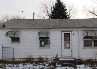 Foreclosure  id: 4250878