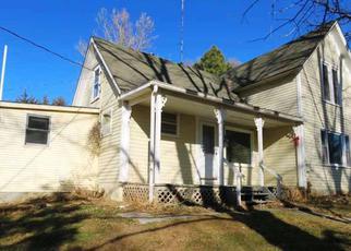 Foreclosure  id: 4250889