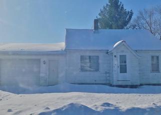 Foreclosure  id: 4250912
