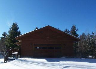 Foreclosure  id: 4250914