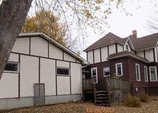 Foreclosure  id: 4250915