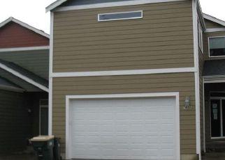 Foreclosure  id: 4250922