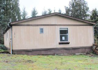 Foreclosure  id: 4250927