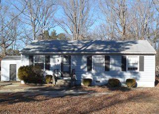 Foreclosure  id: 4250938