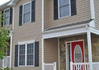 Foreclosure  id: 4250939
