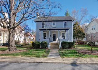 Foreclosure  id: 4250940