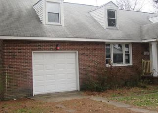 Foreclosure  id: 4250944