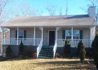 Foreclosure  id: 4250956