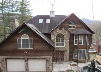 Foreclosure  id: 4250961