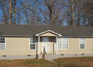 Foreclosure  id: 4250964