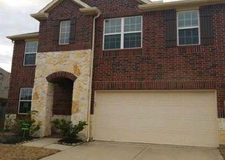 Foreclosure  id: 4250984