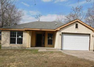 Foreclosure  id: 4250995