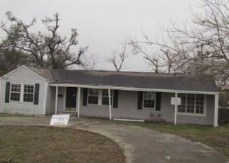 Foreclosure  id: 4250998
