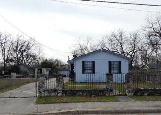 Foreclosure  id: 4251006
