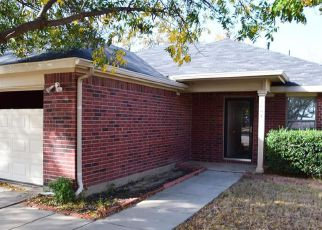 Foreclosure  id: 4251008