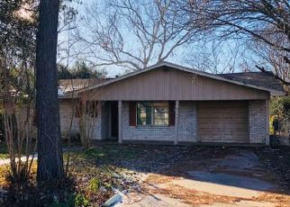Foreclosure  id: 4251015