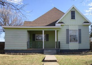 Foreclosure  id: 4251019