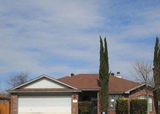 Foreclosure  id: 4251026