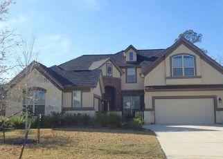 Foreclosure  id: 4251031