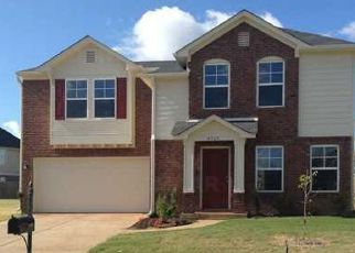 Foreclosure  id: 4251038