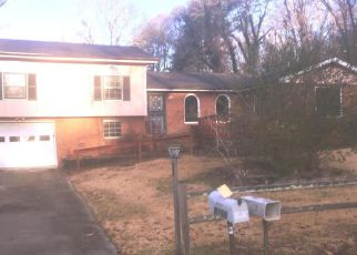 Foreclosure  id: 4251039