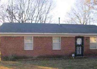 Foreclosure  id: 4251045