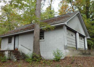 Foreclosure  id: 4251053