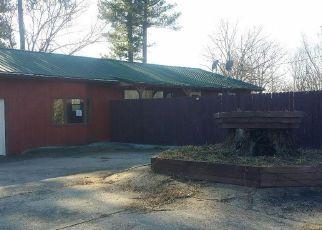 Foreclosure  id: 4251058