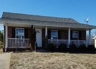 Foreclosure  id: 4251062
