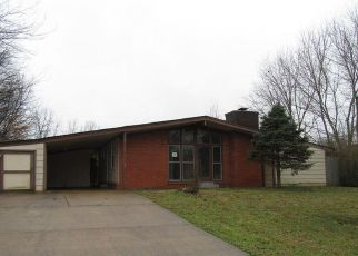 Foreclosure  id: 4251065