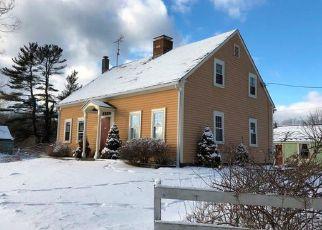 Foreclosure  id: 4251074
