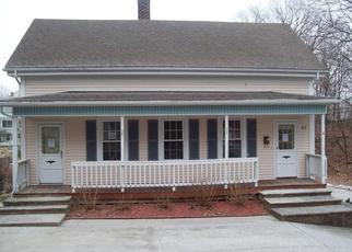 Foreclosure  id: 4251075