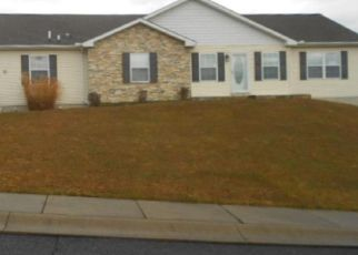 Foreclosure  id: 4251080