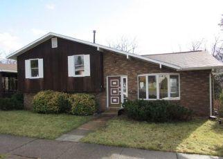 Foreclosure  id: 4251082