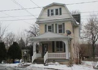 Foreclosure  id: 4251093